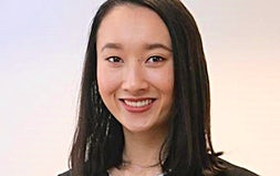 profile photo of Linda Bui Optometrists Graham Hill Eyecare