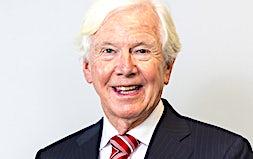 profile photo of Graham Hill Optometrists Graham Hill Eyecare
