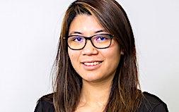 profile photo of Sao Tyler Optometrists Graham Hill Eyecare
