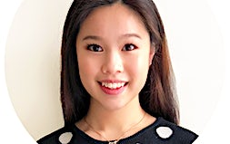 profile photo of Dr Kai Ting Yeoh Dentists Dental One Lower Templestowe