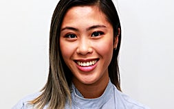 profile photo of Dr Bianca Lee Dentists Dental One Lower Templestowe