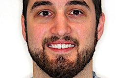 profile photo of Dr Matthew Bodo Dentists Dental One Lower Templestowe