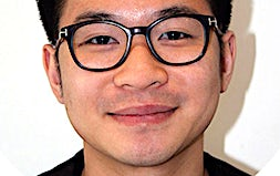 profile photo of Dr Patrick Hoang Dentists Dental One Lower Templestowe