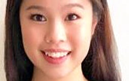 profile photo of Dr Kai  Ting Yeoh Dentists Dental One Epping North