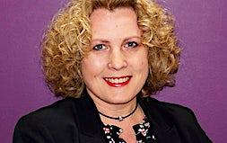 profile photo of Pamela Gonos Optometrists Individual Eye Care