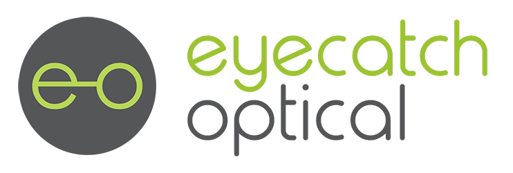 logo for Eyecatch Optical Optometrists