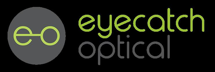 logo for Eyecatch Optical Optometrists