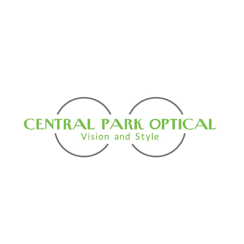 logo for Central Park Optical Optometrists