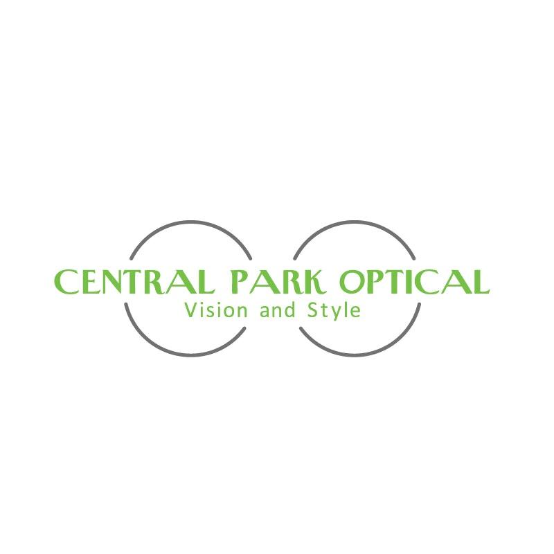 Central Park Optical