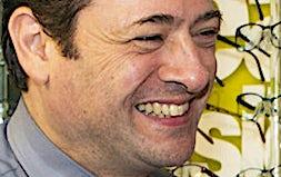 profile photo of Andrew Mizzi Optometrists Andrew Mizzi Optometrist
