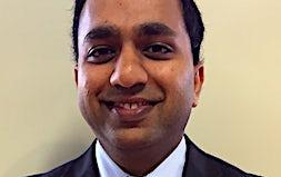profile photo of Mahi Goyal Optometrists Casey Optometrist