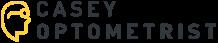 Casey Optometrist