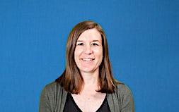 profile photo of Joanna Rohrlach Optometrists Innovative Eye Care Woodville