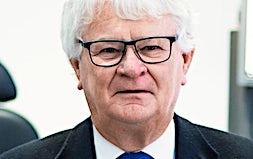 profile photo of Mark Parsons Optometrists Innovative Eye Care Woodville