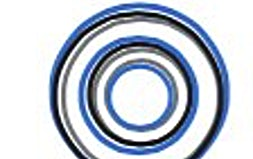 profile photo of Joanna Rohrlach Optometrists Innovative Eye Care Adelaide
