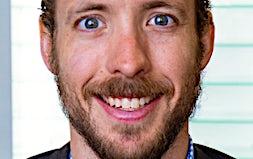 profile photo of Karl Evans Optometrists Innovative Eye Care Adelaide