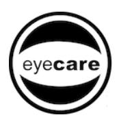 logo for Preston Eyecare Optometrists