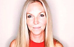 profile photo of Elke Morrel Optometrists Eyecare Plus Forster