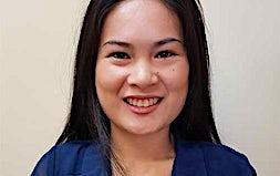 profile photo of Cana Xu Optometrists Eyecare Plus Forster