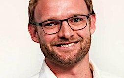 profile photo of Thomas Bolton Optometrists Eyecare Plus Tea Gardens