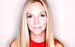 profile photo of Elke Morrel Optometrists Eyecare Plus Tea Gardens