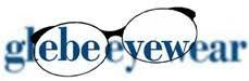logo for Glebe Eyewear Optometrists