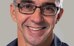 profile photo of Jonathon Newman Physiotherapists Great Lakes Physiotherapy