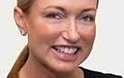 profile photo of Dr Donna Burgess Doctors Medcentres Broadbeach