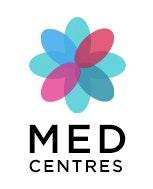 logo for Medcentres Broadbeach Doctors