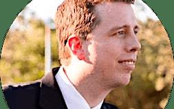 profile photo of David ONeill Optometrists Looking Smart Optometrists