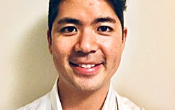 profile photo of Zhi Pang Doctors Samy Medical Practice - Rockingham
