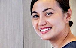profile photo of Josephine Tiu Doctors Samy Medical Practice - Rockingham