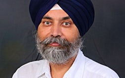 profile photo of Gurvinder Saini Doctors Samy Medical Practice - Rockingham