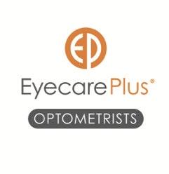logo for Eyecare Plus Gatton Optometrists