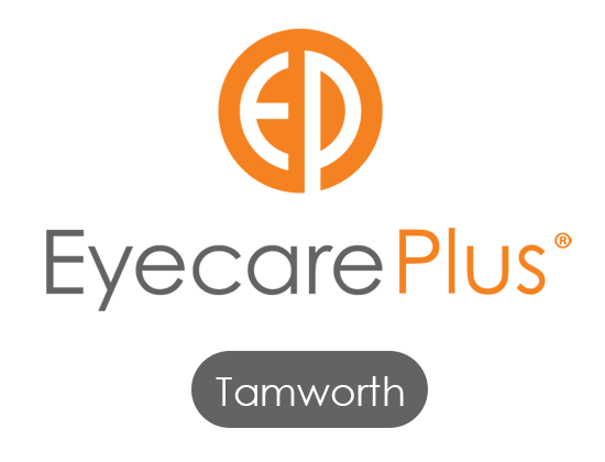Eyecare Plus Tamworth