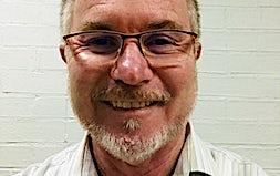 profile photo of Jason Harley Optometrists Jason Harley Optometrists Merimbula