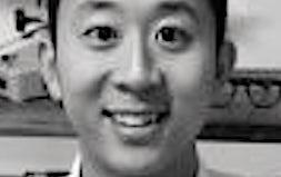profile photo of Jack  Yao Optometrists Brazionis Eyecare