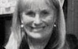 profile photo of Laima Brazionis Optometrists Eye Philosophy (by Brazionis Eyecare)