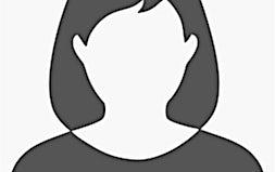 profile photo of Michael Yen Optometrists Brazionis Eyecare