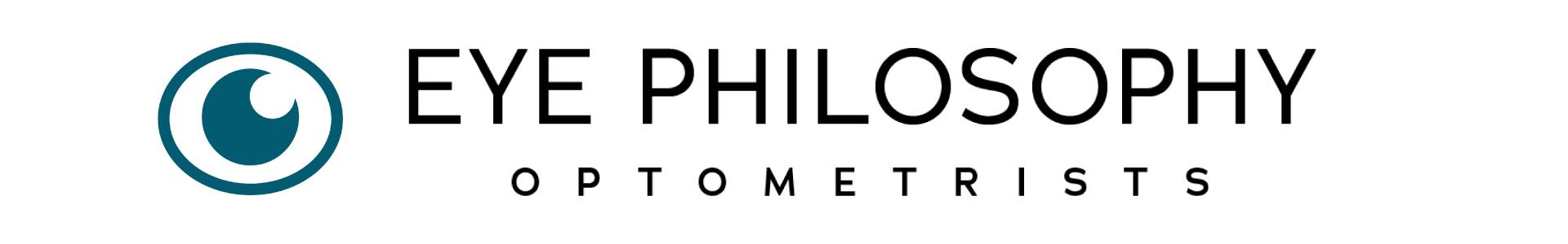 logo for Brazionis Eyecare Optometrists