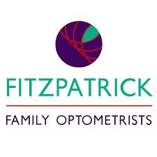 Fitzpatrick Optometrists Kingaroy