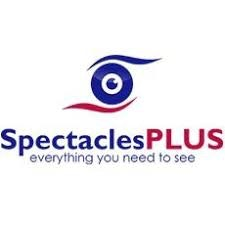 logo for Spectacles Plus Optometrists