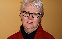 profile photo of Eileen Burke Optometrists Eyecare Plus Oakleigh
