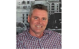 profile photo of Anthony Dowling Optometrists Ocean Eyes Optometrists