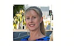 profile photo of Letitia Dowling Optometrists Ocean Eyes Optometrists