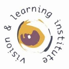 logo for Vision and Learning Institute Optometrists