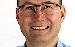 profile photo of Markus Ochsenbein Optometrists L&F Eyecare  Warragul