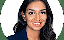 profile photo of Lanka Wickramaarachchi Optometrists L&F Eyecare  Moe