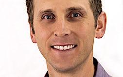 profile photo of Adam Selent Optometrists L&F Eyecare  Moe