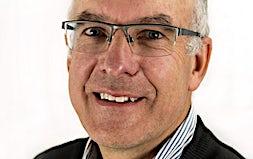 profile photo of John Farmer Optometrists L&F Eyecare  Moe